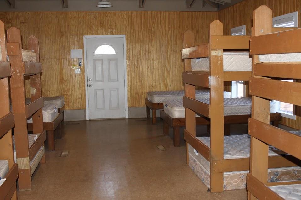 heritage-cabin
