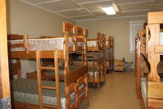 hopper-calhoun-bunk-room