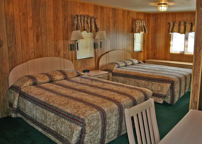 shanklin-lodge-bedroom