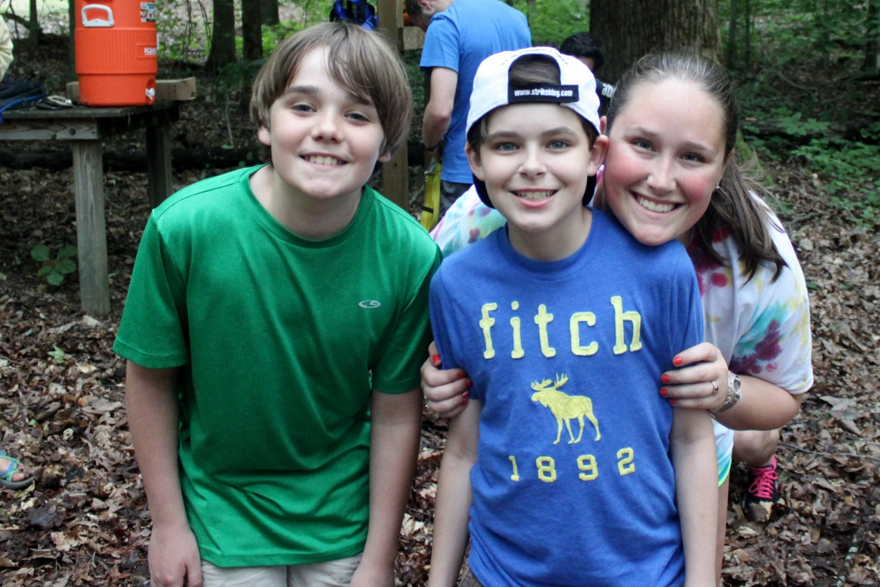 treehouse2-2015-high-ropes-7