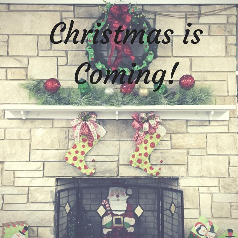 Lakeshore Christmas Cards Spread Christmas Cheer!